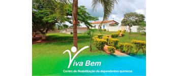 Clinica Viva bem Goiás