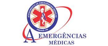A Emergências Médicas