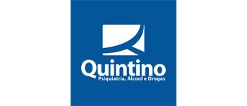 Clinica Quintino