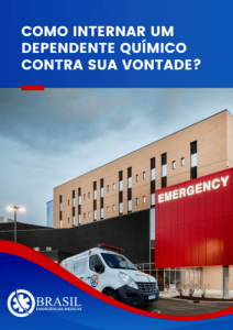 E-book Dependente Químico (2)